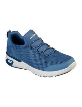 skechers-womens-marsing-waiol-work-shoes by skechers
