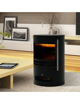 agatha-electric-stove by belfry-heating