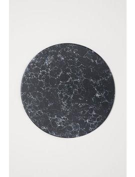 tabla-de-cortar-de-cerámica by h&m