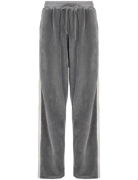 side-band-jogging-pants by haider-ackermann