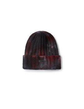 represent-x-laneus-beanie---black_red-tie-dye by represent