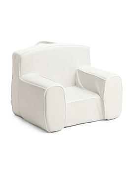 kids-foam-chair by novogratz