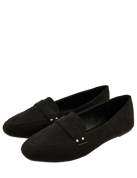 Soft Loafers by Accessorize