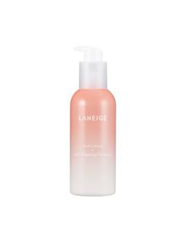 laneige---fresh-calming-ph-balancing-cleanser by laneige