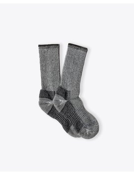 united-by-blue-merino-wool-trail-socks by nisolo