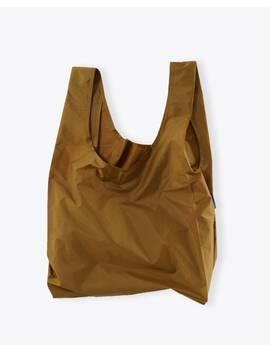 Baggu Reusable Bag by Nisolo