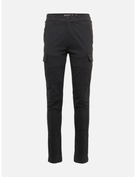 Hose 'lilford' by Indicode Jeans