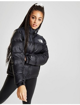 the-north-face-veste-1996-nuptse-femme by the-north-face