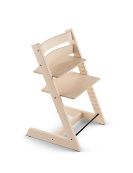 tripp-trapp-chair---natural by stokke