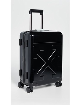 arrow-trolley by off-white