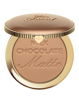 milk-chocolate-bronzer-too-faced-bronzer by too-faced
