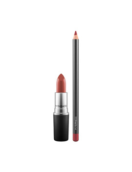 Cosmic Lip Duo ($36.50 Value) by Mac Cosmetics