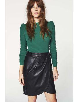 Skirt.Skirt. by Ba&Sh