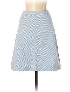 Casual Skirt by Brooks Brothers