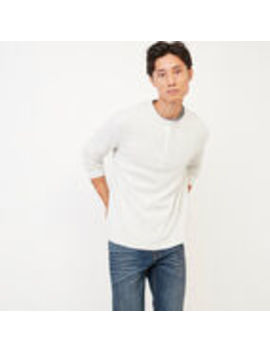 Killarney Pepper Henley Killarney Pepper Henley by Roots