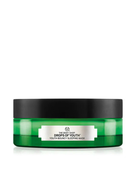 Drops Of Youth™ Bouncy Sleeping Mask by The Body Shop