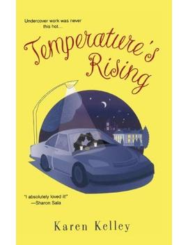 Temperature's Rising by Better World Books