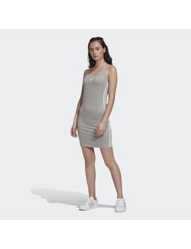 Spaghetti Strap Dress by Adidas