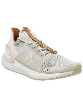 Ultraboost 19 Trainers by Adidas Statement