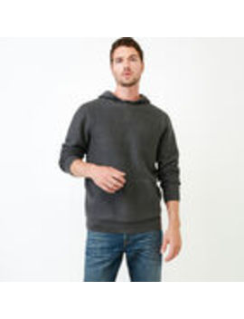 Maple Sweater Hoody Maple Sweater Hoody by Roots