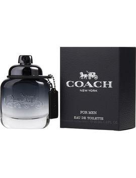 Coach For Men   Eau De Toilette Spray 1.3 Oz by Coach