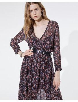 Sirthy Dress by Iro