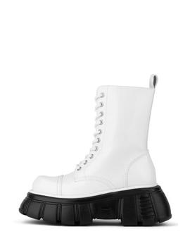 Stomp by Jeffrey Campbell