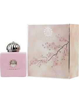 Amouage Blossom Love   Eau De Parfum Spray 3.4 Oz by Amouage