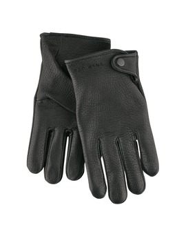 Driving Gloves by Red Wing Heritage