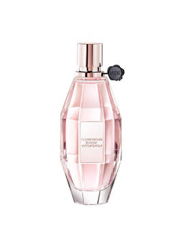 Flowerbomb Bloom Eau De Toilette by Viktor & Rolf