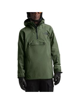Silvani Anorak Jacket   Men's by The North Face