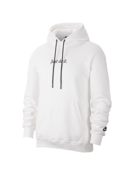 Nike Pound For Pound Fleece Hoodie by Nike