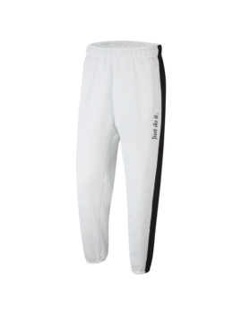 Nike Pound For Pound Fleece Pants by Nike