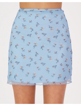 Rosaline Skirt by Ava And Ever