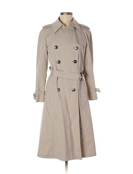 Trenchcoat by London Fog