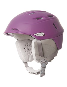 Smith Optics Compass Ski Helmet (For Women) by Smith Optics