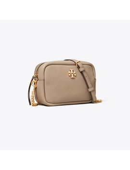 Limited Edition Mini Bag by Tory Burch