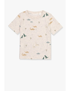 Dinosaur T Shirt by Country Road