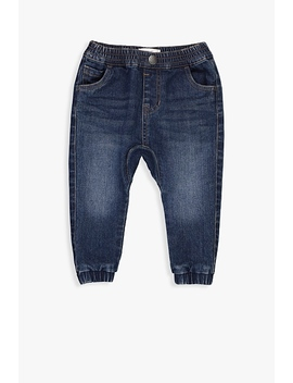 Denim Jean by Country Road