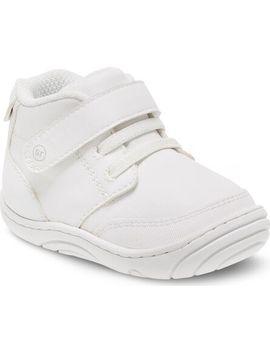 Stride Rite Taye Sneaker by Stride Rite