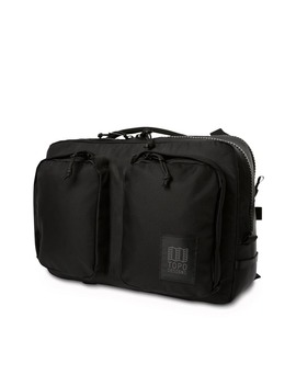 Global Briefcase by Topo Designs