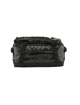 Patagonia Black Hole® Duffel Bag 40 L by Patagonia