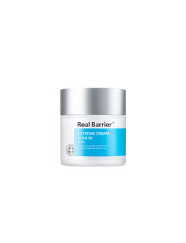 Real Barrier Extreme Cream 50ml by Jolse