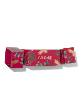 Vinosource Hydration Minis Cracker by Caudalie