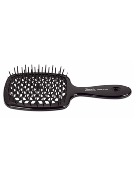 Janeke Black Superbrush by Janeke