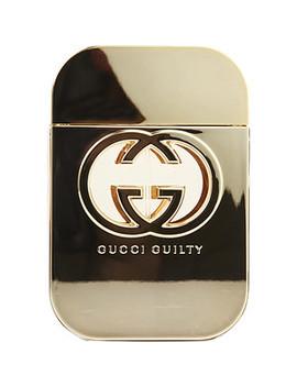 Gucci Guilty   Eau De Toilette Spray 2.5 Oz Unboxed by Gucci