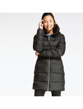 Women's Mt. Rosebrook Insulated Parka by Timberland