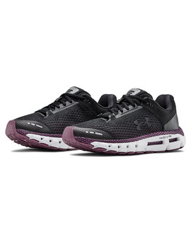 Under Armour Hovr Infinte Women's Running Shoes   Aw19 by Under Armour