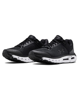 Under Armour Hovr Infinite Women's Running Shoes   Aw19 by Under Armour