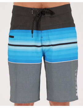 Mirage Sunset Eclipse Boardshorts by Rip Curl